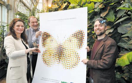 bellaflora nimmt sich Pestizide vor