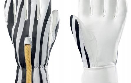 Tiroler Handschlag