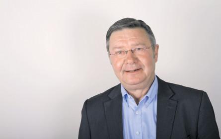 EU-DSGVO: Alles unklar?