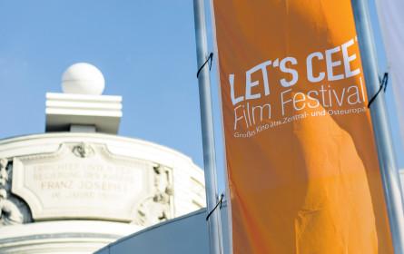 Fest für Cineasten