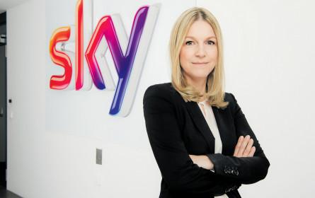 Sky Q: Die neue Freiheit des Fernsehkonsums