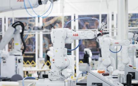 100 Mio. Euro für 1.000 neue Jobs auf dem Land
