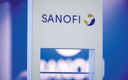 Sanofi verkauft Generika