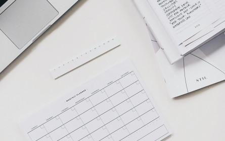 Website-Checkliste