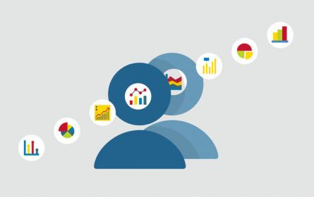 e-dialog: Das neue Listenmanagement