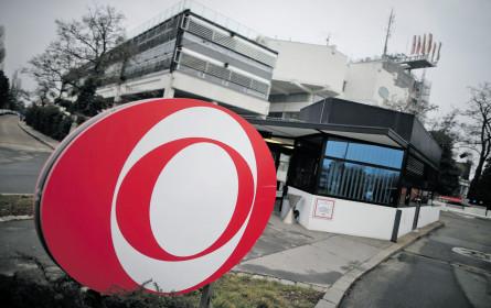Medienenquete 2018: Das sagt der ORF