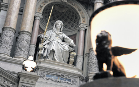 Ein Gerichtsurteil und die möglichen Folgen