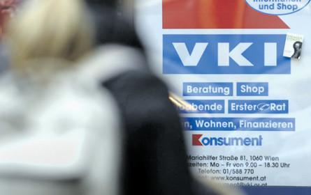 Gericht wies VKI-Musterklage ab