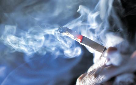 Nichtraucher: Jetzt startet Kampagne