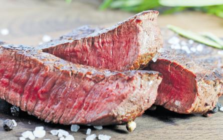 Klasse statt Masse: Der Wandel beim Fleisch