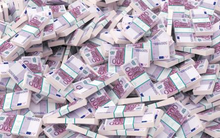 Mehr Millionäre