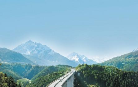 Warum Investoren Österreich lieben