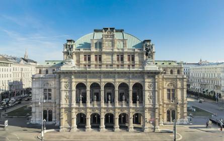 Wiener Staatsoper nun live @home