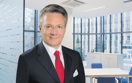 """""""Pharmabranche steht vor Wende"""""""