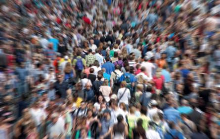 Forschung setzt global auf Personalisierung