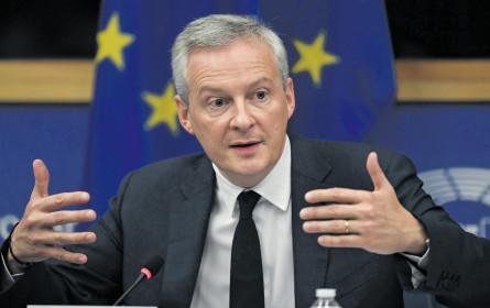 EU-Digitalsteuer?