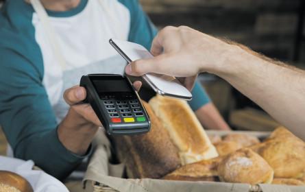 Die Zukunft ist digital mobil