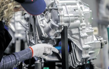 Europäisches Herzstück für Hybridmodelle