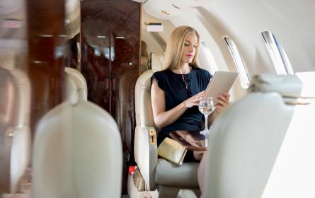 Luxus & die digitale Welt