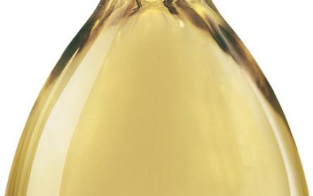 Lang lebe der Chardonnay