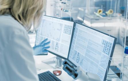Digitalisierung baut Medizin stark um