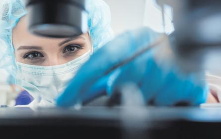 Biotech-Branche wächst und spürt Gegenwind