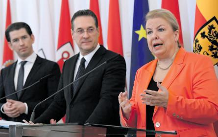 Kassenreform: Neue Kritik