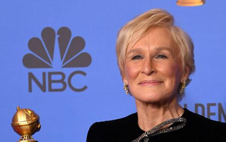 Golden Globes: Hollywood feiert bunt und bissig die Vielfalt
