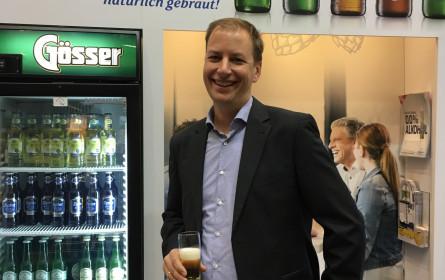 BrauUnioN. Verantwortungsvoller Konsum von Bier im Trend