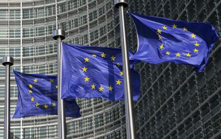 EU Zustimmung für Dr. Oetker und Transgourmet