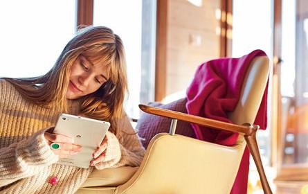 UPC TV App ab sofort im T-Mobile-Netz und für Amazon Fire TV verfügbar