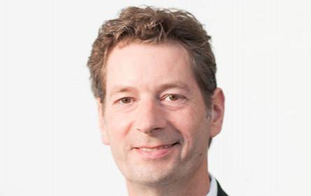 FMK-Präsident 2019: Matthias Baldermann folgt Marcus Grausam