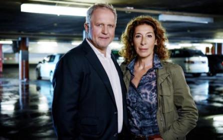 Erfolgsbilanz für ORF-Produktionen: Exporte in 43 Länder