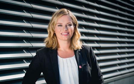 """Corinna Milborn ist zurück bei """"Pro und Contra"""""""