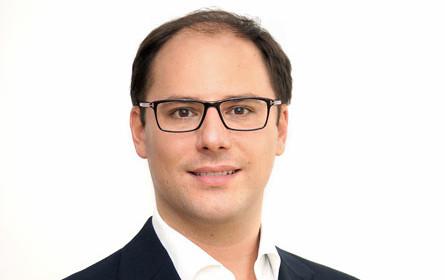 HD Austria startet vier neue Sender auf hybrider TV-Plattform