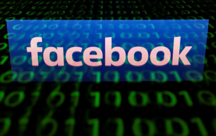 Facebook will Lokaljournalismus mit 300 Millionen Dollar fördern