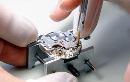 Uhrenhersteller setzen verstärkt auf Online-Handel