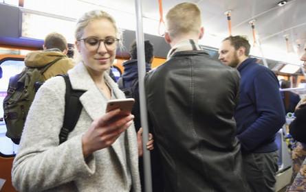 WienMobil: Neues Update bringt Push-Verkehrsinfos