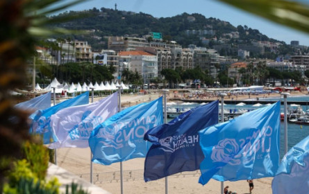 ORF-Enterprise: Call for Entry zu Cannes Lions 2019