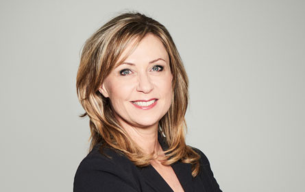 Beatrix Skias steigt als Agenturleiterin bei Alba Communications ein