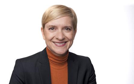 kika/Leiner startet mit Ecker & Partner neu durch