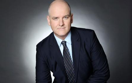 Jörg Graf neuer RTL-Geschäftsführer
