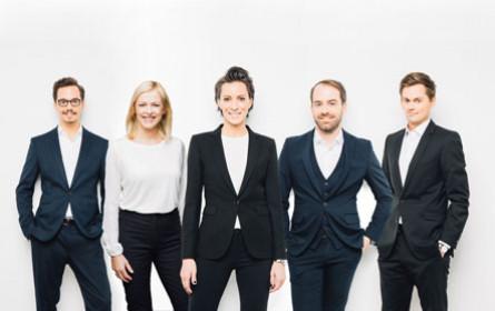 Mindshare Österreich erweitert Management