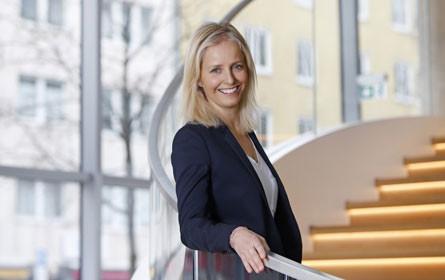Petra Strobl übernimmt Unternehmenskommunikation der Serviceplan Gruppe