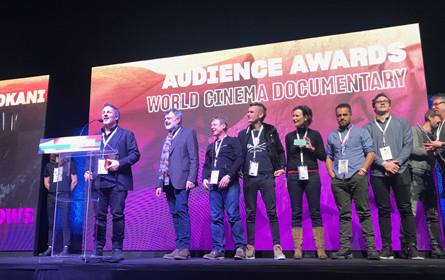 Österreichischer Film beim Sundance Film Festival siegreich