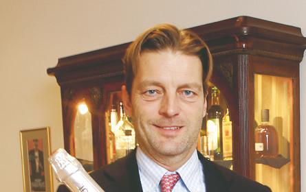 Kattus und Spirituosenproduzent Borco bündeln Vertrieb in Österreich