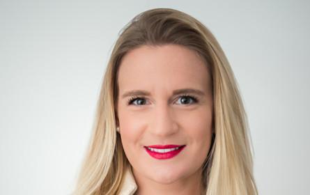 Karina Wundsam übernimmt Geschäftsstellenleitung von austria.com/plus