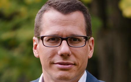 PR-Ethik-Rat holt Christoph Riedl-Daser