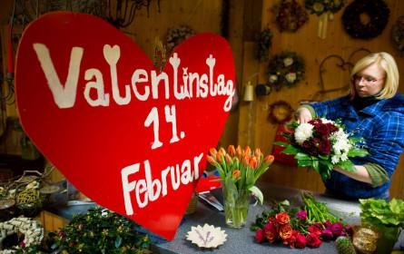 Wiener lieben Geschäfte mit persönlicher Beratung