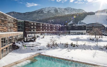 Falkensteiner Hotels & Residences setzt auf comm:unications